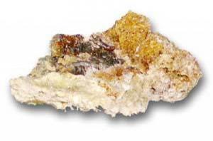 kamennoe-maslo